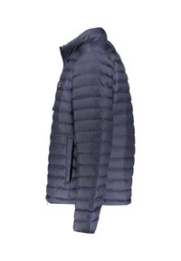 GANT - Winter jacket - marine - 2