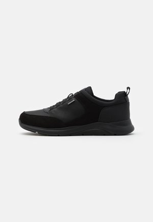 DAMIANO - Mocasines - black