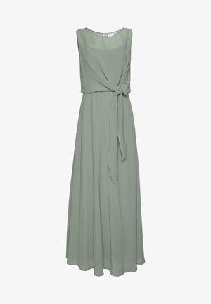 VIMICADA DRESS - Iltapuku - green milieu