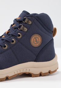 Aigle - TENERE LIGHT - Baskets montantes - dark navy - 2