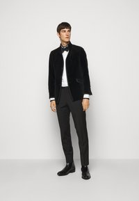 KARL LAGERFELD - MODERN FIT - Formal shirt - white - 1