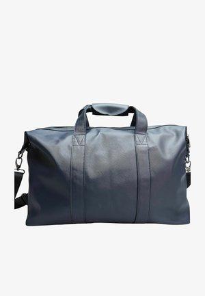 Treningsbag - dark grey