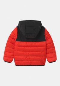 Champion - LEGACY HOODED UNISEX - Winterjacke - red - 1