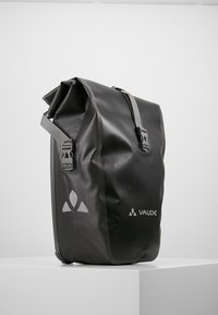 Vaude - AQUA BACK - Golftilbehør - black - 4
