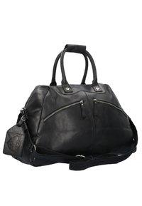 Billy the Kid - Weekend bag - black - 1