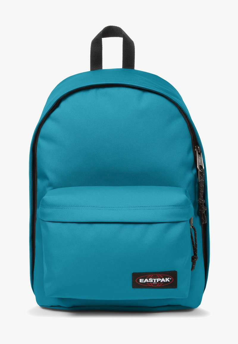 Eastpak - OUT OF OFFICE - Ryggsäck - turquoise