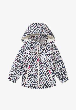 WATERPROOF - Winter jacket - mutli
