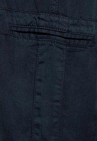 Cecil - Tracksuit bottoms - blau - 4
