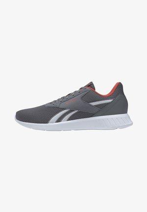 LITE 2.0 - Stabilty running shoes - grey