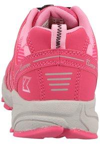 Kastinger - KASTINGER - Sneakers laag - pink - 2