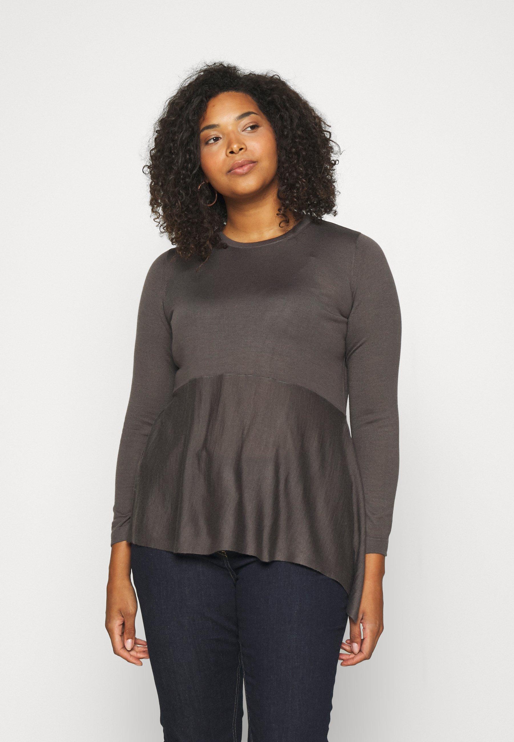 Femme ARABO - Pullover
