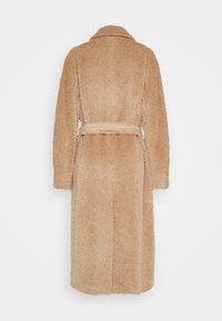 Marella - AGAR - Klasický kabát - cammello - 2