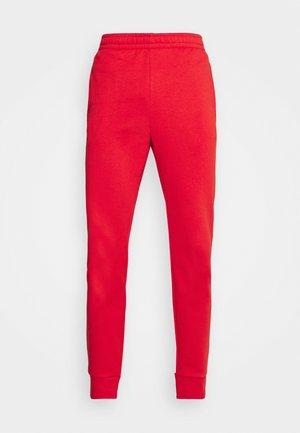 Pantalon de survêtement - redcurrant bush