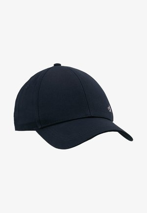 METAL - Casquette - dark blue