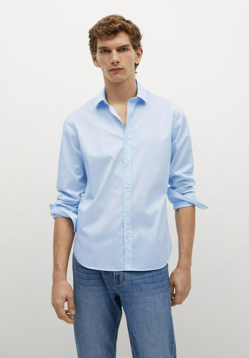 Men PLAY - Shirt