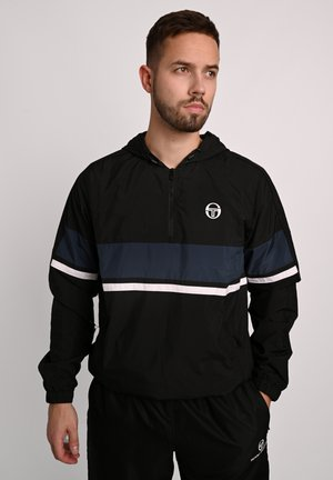 CABIX  - Training jacket - black
