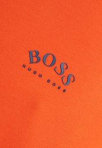 BOSS - PAUL CURVED  - Piké - bright pink - 5
