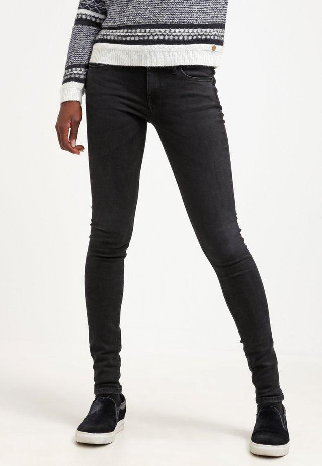 SOHO - Skinny džíny - S98