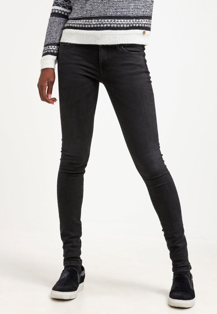 Pepe Jeans - SOHO - Skinny džíny - S98