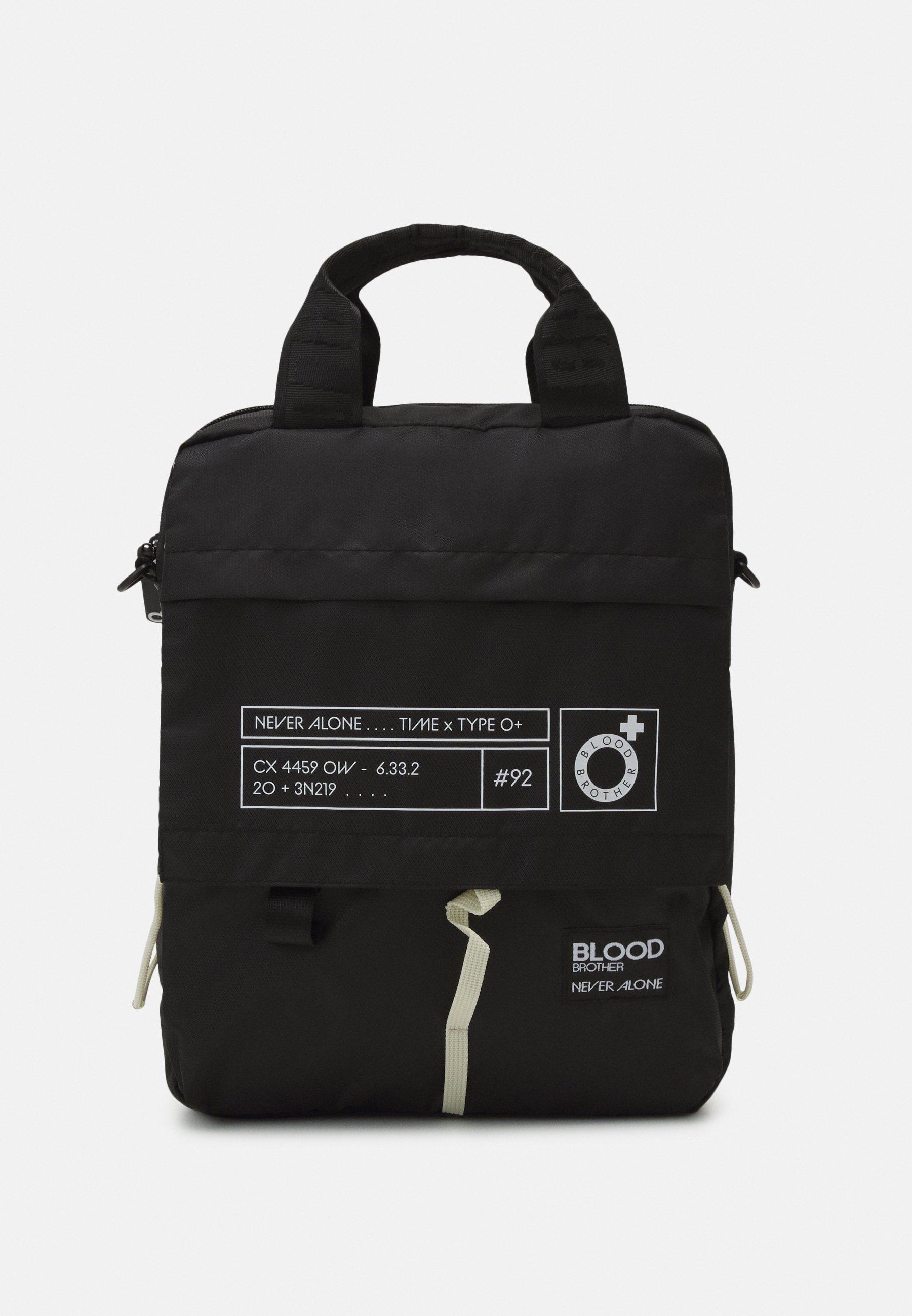 Men UNISEX - Handbag