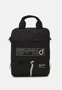 Blood Brother - UNISEX - Handbag - black - 0