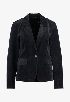 VMAYOE JULIA - Blazer - black