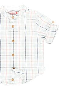 Boboli - Shirt - multi coloured - 3