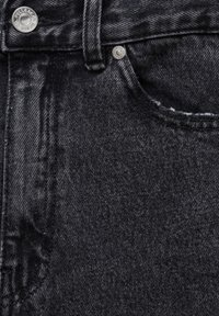 PULL&BEAR - Jeans Relaxed Fit - light grey - 6