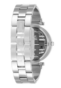 Guess - LADIES - Orologio - silver-coloured