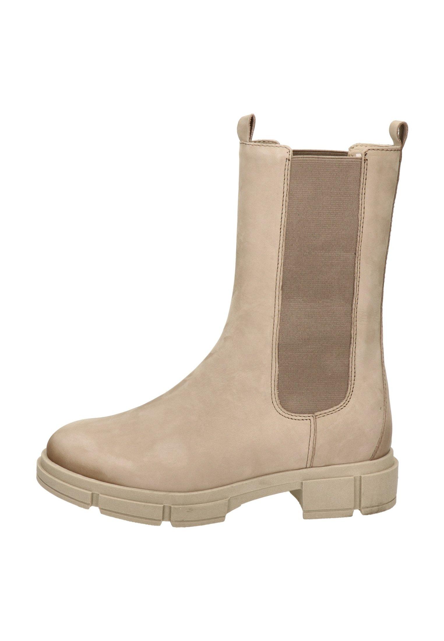 Damen Ankle Boot