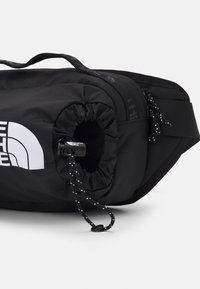 The North Face - BOZER HIP PACK III  L UNISEX - Bum bag - black - 3