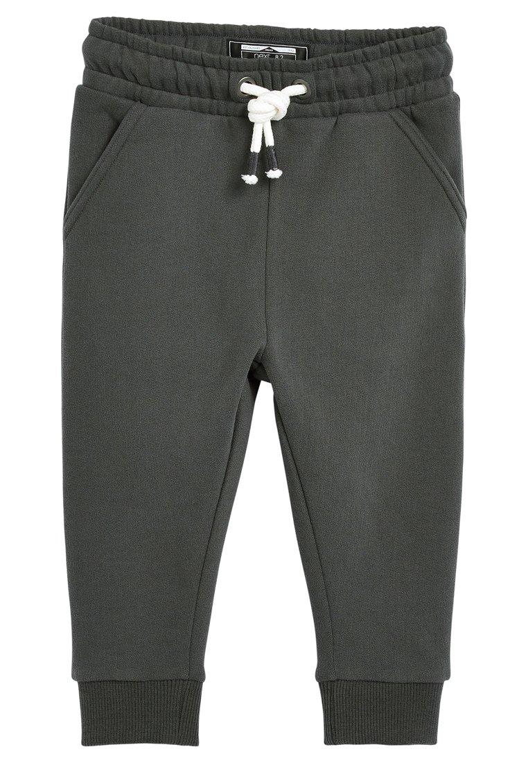 Niño Pantalones deportivos
