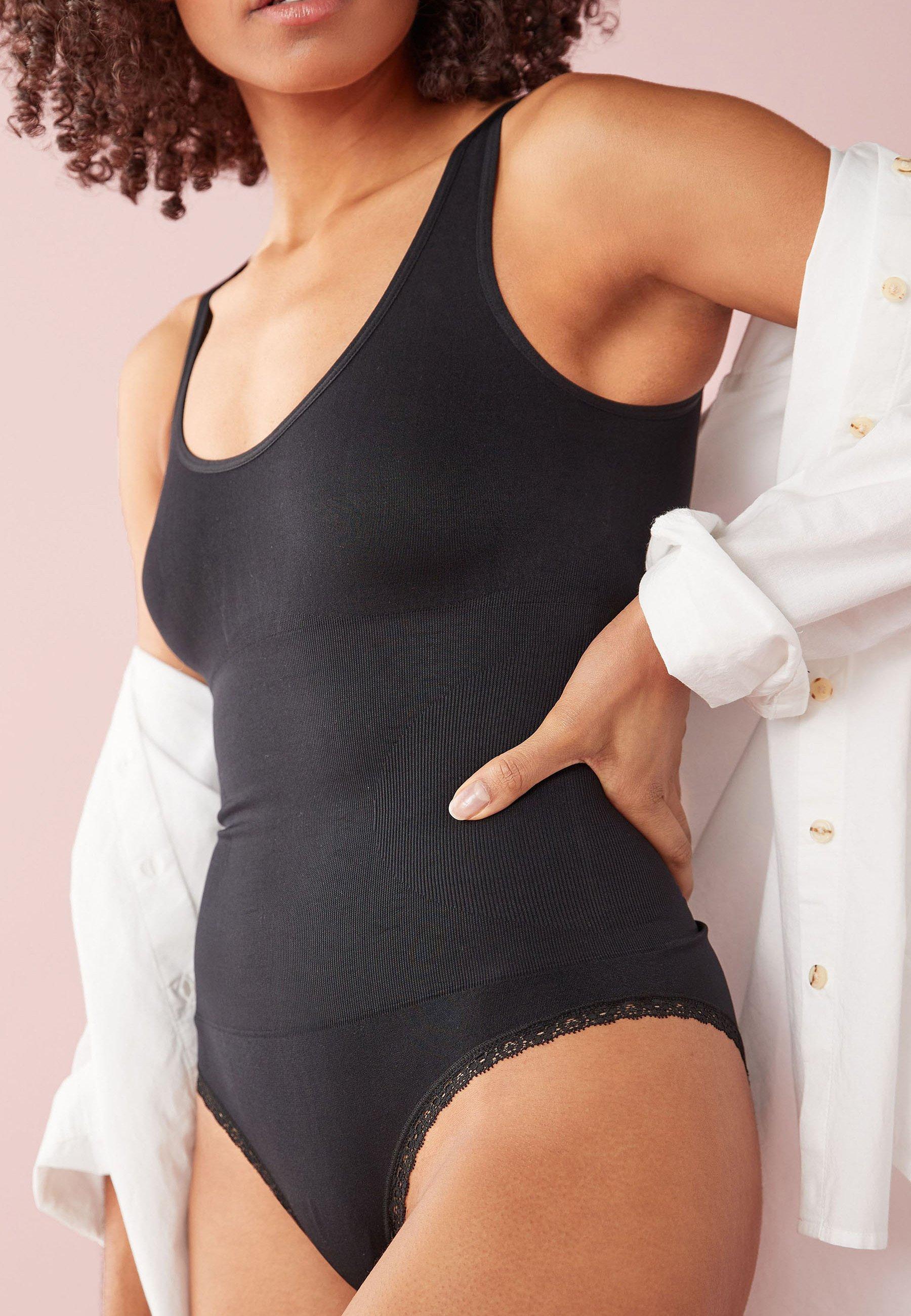 Femme SEAMFREE  - Body