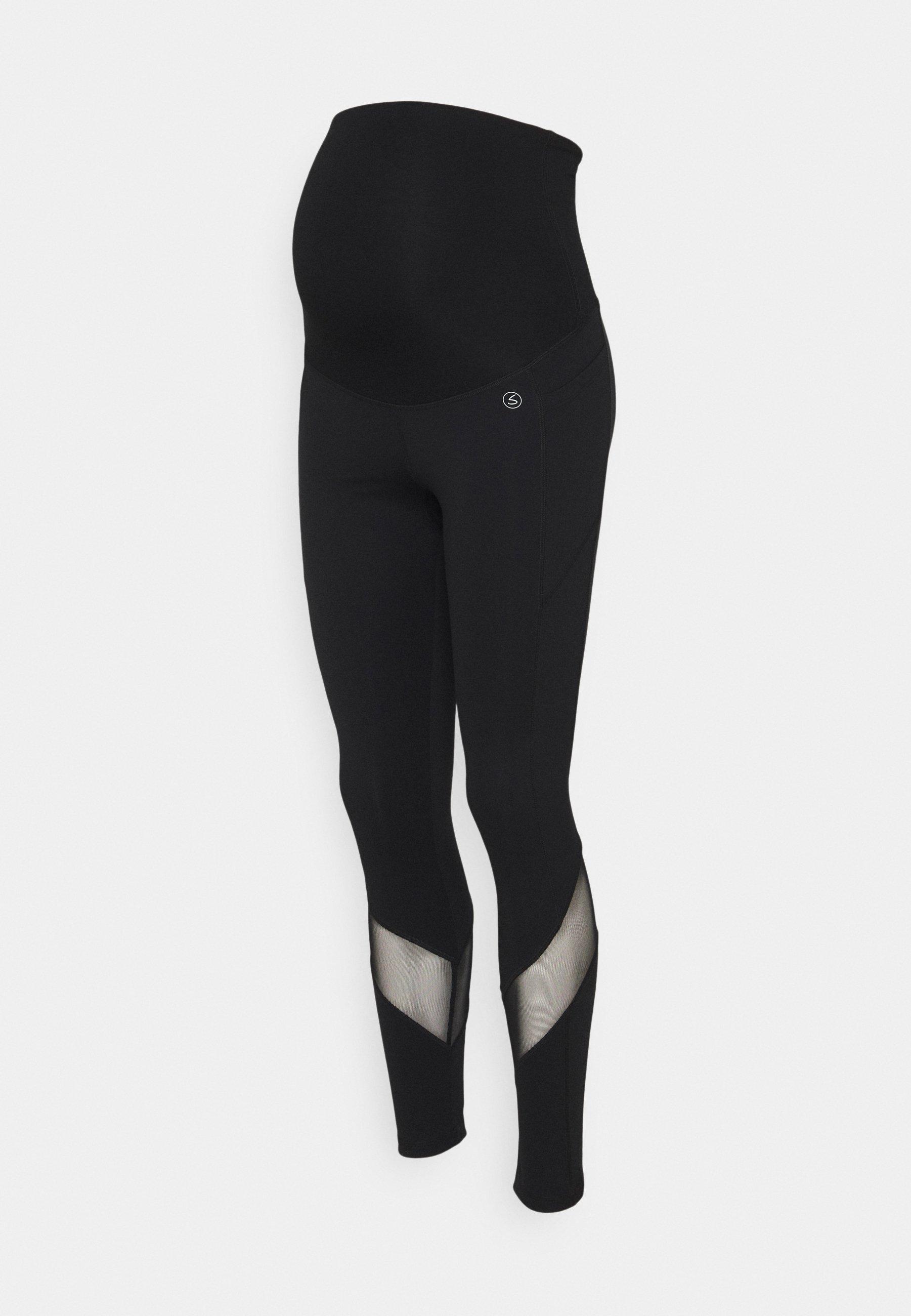 Damen ALLY - Leggings - Hosen