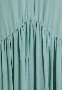 Esprit Collection - DRESS - Sukienka letnia - dark turquoise - 2