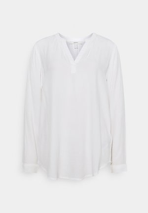 CORE - Blouse - off white