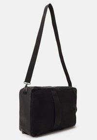 Calvin Klein - SET - Reppu - black - 5