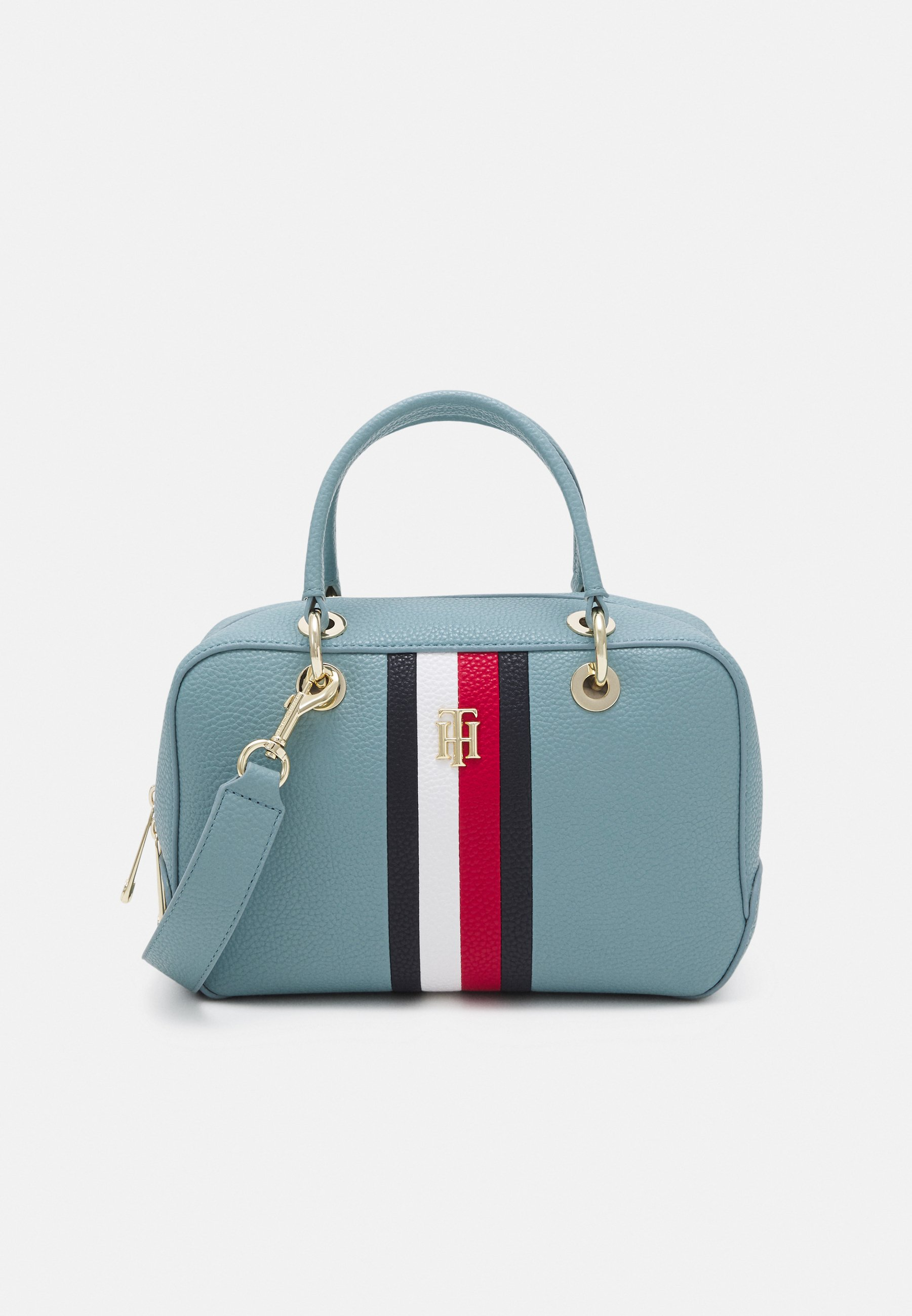 Women ESSENCE MED DUFFLE CORP - Handbag