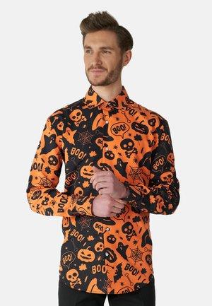 ICONS - Camicia - multi-coloured