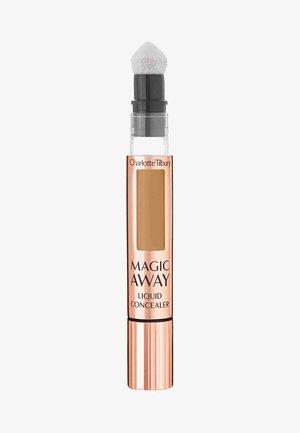 MAGIC AWAY LIQUID CONCEALER - Concealer - 9