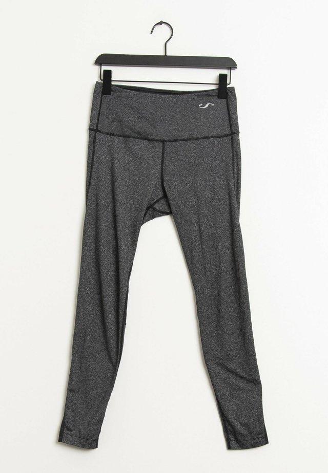Legging - grey