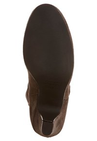 Taupage - Boots - taupe - 2