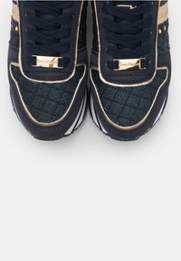 Laura Biagiotti - Trainers - navy - 5
