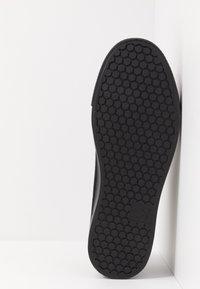Cruyff - SANTI BOLD - Trainers - black - 4