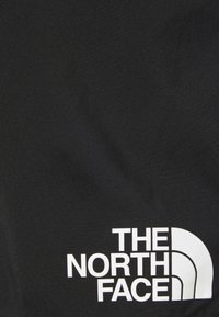 The North Face - Shorts - tnf black - 2