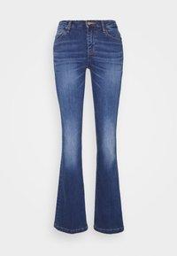 Guess - Bootcut jeans - sheffield - 5