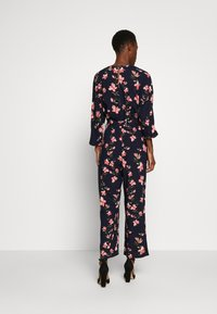 ONLY Tall - ONLNOVA JUMPSUIT - Jumpsuit - night sky - 2
