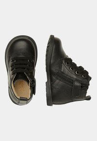 Falcotto - Baby shoes - black - 1
