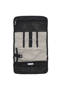 Victorinox - Briefcase - darkearth - 5