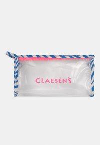 Claesen's - GIRLS 5 PACK - Pants - pink - 4